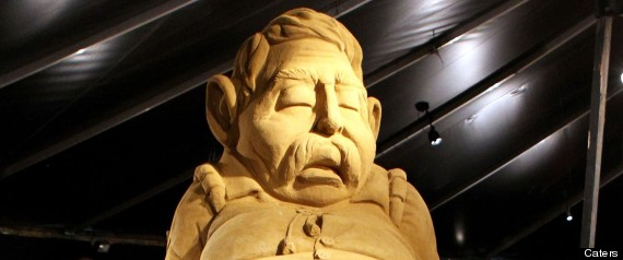 Caters_sand_sculpture_festival_belgium_14