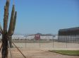 Private Prisons Profit From Immigration Crackdown, Federal And Local Law Enforcement Partnerships