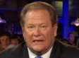 Ed Schultz's Wife Wendy Diagnosed With Ovarian Cancer (VIDEO)