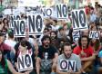 Espagne: la BCE se donne de l'air, tout en poussant vers l'union bancaire