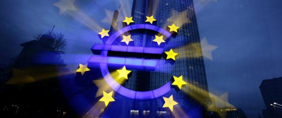 union bancaire europe
