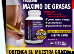 Medicina natural bajar de peso mejores