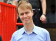 Stephen Timms: The Work Programme Is Not To Blame For Jubilee Pageant Mess-Up