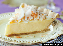 12 No-Bake Pies For Summer