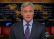 Scott Pelley Reportedly Ordered To Apologize To CBS News Staffers