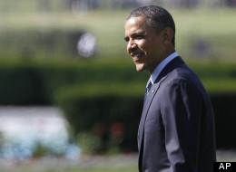 'Battleship' Director Calls Obama 'Warrior'