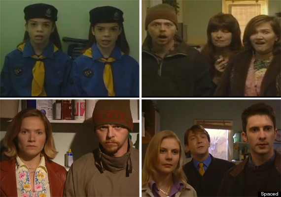 spaced7