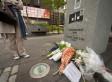 Jun Lin Family's Montreal Arrival 'Heartbreaking'