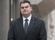 Dean Del Mastro Election Spending: Tories Dare Opposition To Take Accusations Outside The Commons
