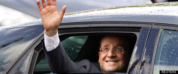 vid o fran ois hollande en exc s de vitesse sur l 39 autoroute 170km h. Black Bedroom Furniture Sets. Home Design Ideas
