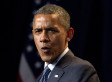 Obama Leads Romney By 5 In Virginia, Boosted By Women Voters