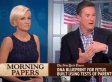 Joe Scarborough Rails Against New York Times For Mitt Romney Home Renovations Article (VIDEO)