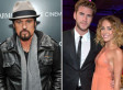 Miley Cyrus Engaged: Billy Ray Cyrus Tweets His Blessing