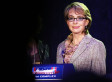 Gabrielle Giffords Weighs 'Gabby PAC' As Next Career Move