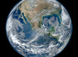 Earth Tipping Point Study In Nature Journal Predicts Disturbing And Unpredictable Changes