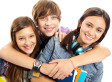 Brampton Hug Ban: Earnscliffe Senior Public School Students Fight Alleged Hug Ban