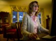Vivian Krause Alleges Foreign Funded Green Charities Boost American Finances