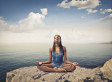 Meditation Lowers Heart Disease Risk In Teens, Study Shows