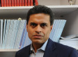 Fareed Zakaria's Washington Post Column Will Not Run Amidst Mounting Plagiarism Allegations