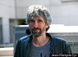 Éric Goulet aux Francos : « du country assumé »