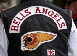 quebec hells angels