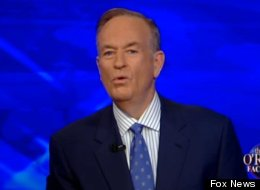 WATCH: O'Reilly Says Diddy Should Set An Example With Son's Scholarship