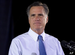 Democrats Pounce On Poll Showing Attacks On Mitt Romneys Bain Capital ...