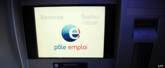 POLE_EMPLOI_CAMPAGNE_000_PAR6654702