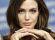 Angelina Jolie & 'Fifty Shades Of Grey': Will She Direct? (No, She Probably Won't)