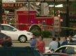 Walmart Meth: Woman Caught Shoplifting Cooks Meth In Holding Room, Cops Say