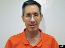 Colorado City Warren Jeffs