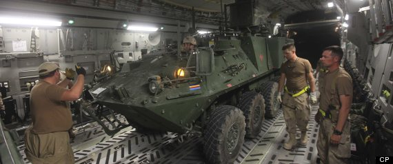 armoured vehicle purchase ottawa to buy 500 tactical vehicles at a cost of 708 million. Black Bedroom Furniture Sets. Home Design Ideas