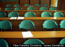 Testing, Testing: Some Ground Rules About the ACT and SAT