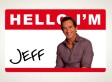 Jeff Probst Sets the Bar High for Talk Show Hosts