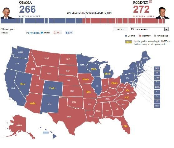 electoralmapone