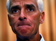 Charlie Crist Gay? Former Governor Allegedly Paid Men To Cover Up Affairs