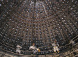 Neutrino Subatomic Particles Don't Travel Faster Than Light--Einstein Was Right, Physicists Say