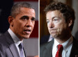 Rand Paul Gloats About Scott Walker Recall Win At CPAC Chicago (AUDIO)