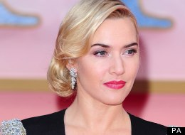 Kate Winslet, Gareth Malone 'Named In Queen's Birthday Honours List'