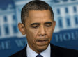 Health Care Reform: Undoing Obama's Health Law Could Have Messy Ripple Effects