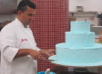 Buddy Valastro Of 'Cake Boss' Makes Cakes Available Nationwide With New Line