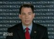 Scott Walker Disagrees With Mitt Romney On First Responders As 'Big Government'
