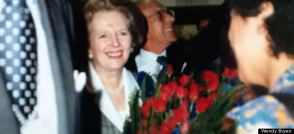 thatcher roses 1987