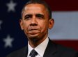 Obamacare Supreme Court Decision Sparks Outpouring Of Reaction