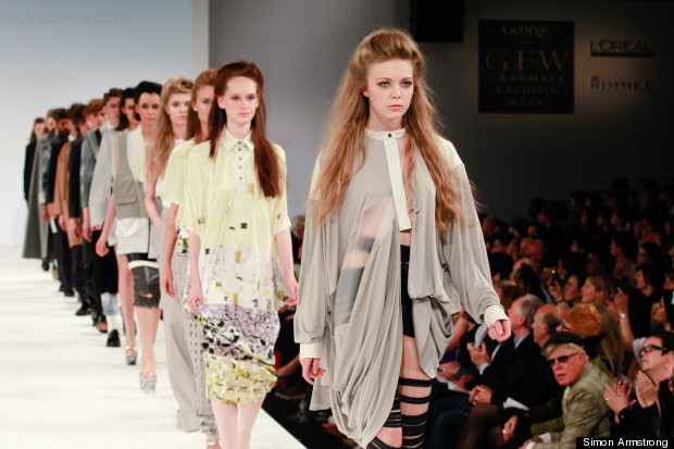 kingston_finale_gfw_20112