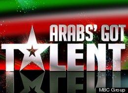 Arabs got talent&; va être adapté en arabie saoudite avec des