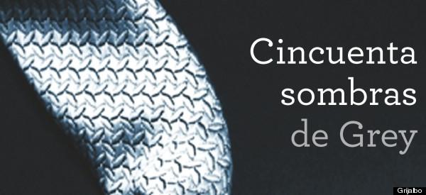 descargar libro 4 de grey descargar gratis libro pdf