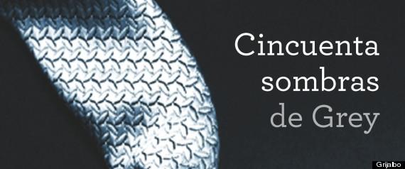 50 Sombras De Grey Descargas De Libros Gratis /page/page/253  Star