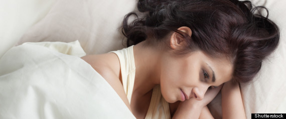 Sleep Stroke Risk