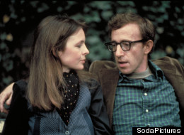 Happy Birthday, Woody Allen! 50 Of His Greatest Lines